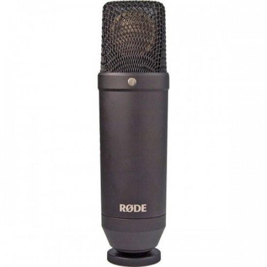 Rode NT1 Condenser Microphone