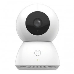 MI 360 degree Wifi Camera IP 1080P Panoramic View