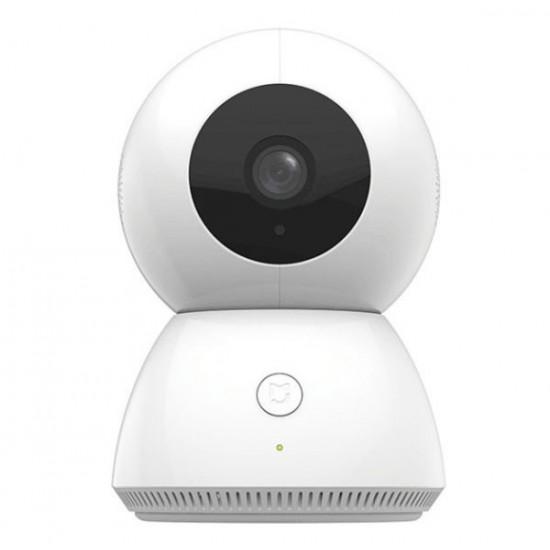 MI 360 degree Wifi Camera IP 1080P Panoramic View