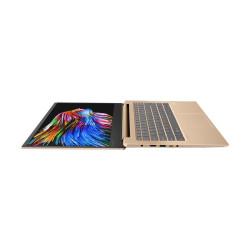 Lenovo IdeaPad 530S-14IKB 8th Gen Intel Core i7 8550U