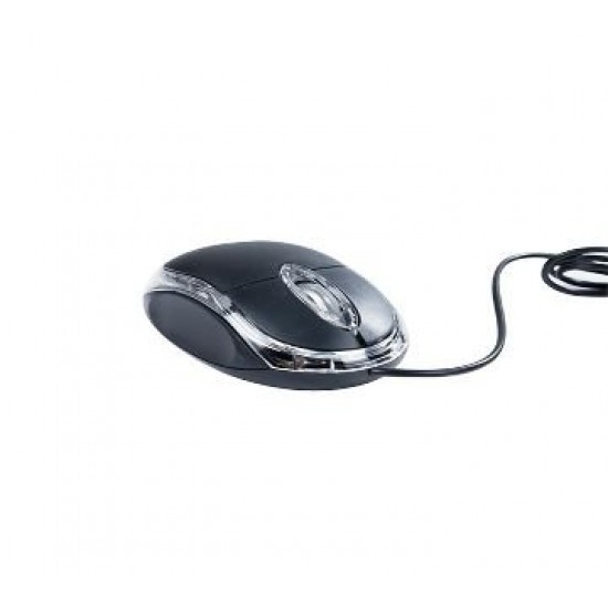 Suntech Mouse ST-02