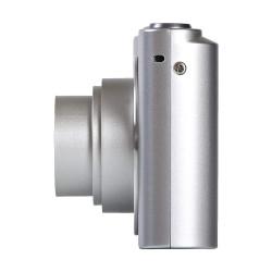 Sony DSC-W800 Silver Digital Camera