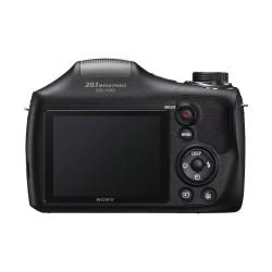 Sony H300 Digital Camera