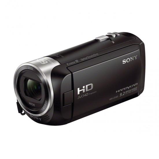 Sony HDR-CX405 Handy Camera