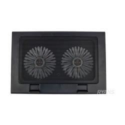 Suntech A8 Laptop Cooler