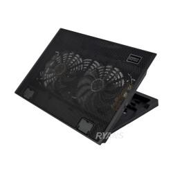 Suntech B9 Laptop Cooler