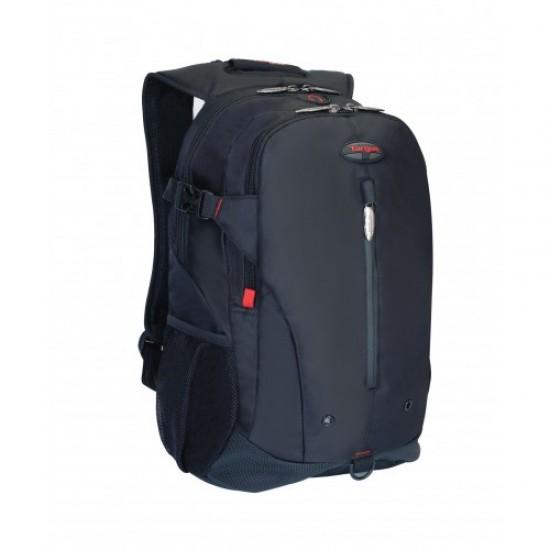 Targus Terra Black Laptop Backpack