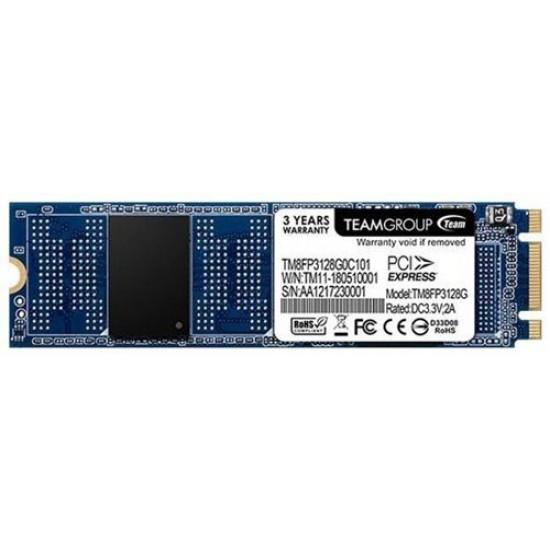 Team MP32 128GB M.2 SSD