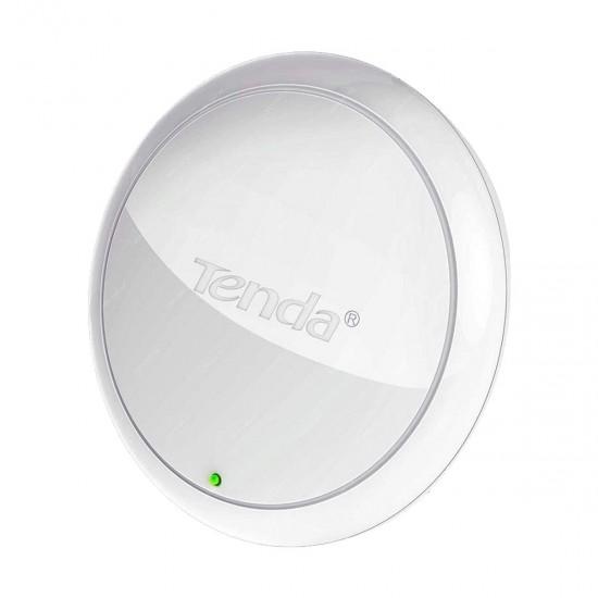 Tenda I6 Wireless N300 Access Point