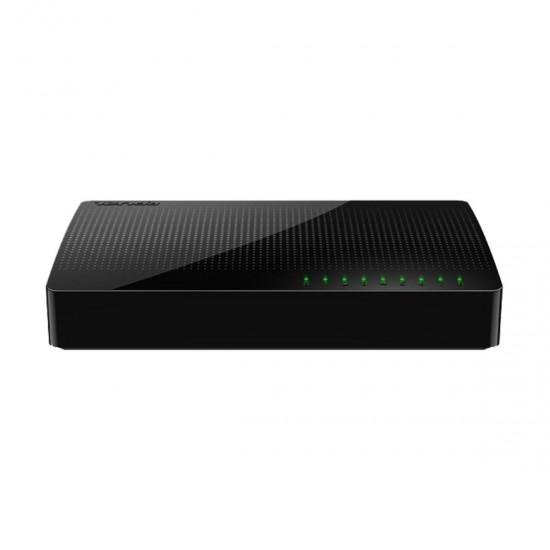Tenda SG108 8 Port 10 100 1000Mbps Gigabit Desktop Switch