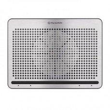 Thermaltake Massive A21 Aluminum Panel Laptop Cooler