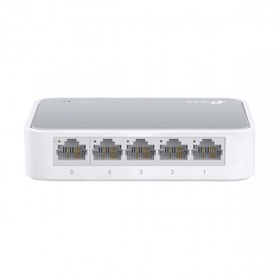 TP-Link SF1005D 5 Port Switch