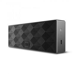 Xiaomi Mi Square Box Bluetooth Speaker