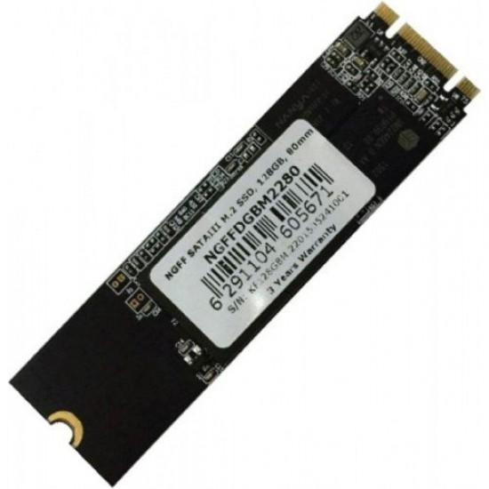 Twinmos 128GB M.2 SSD