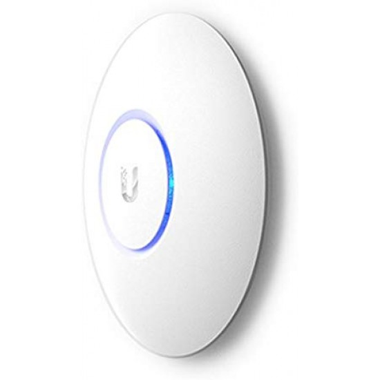 Ubiquiti Networks Unifi 802.11ac Dual-Radio PRO Access Point (UAP-AC-PRO-US)