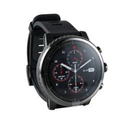 Xiaomi Huami AMAZFIT Stratos Smartwatch (GLOBAL VERSION)