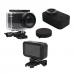 MI 4K Action camera waterproof shell