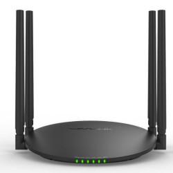 Wavlink WL-WN531G3 AC1200 Dual-Band Gigabit Wifi Router