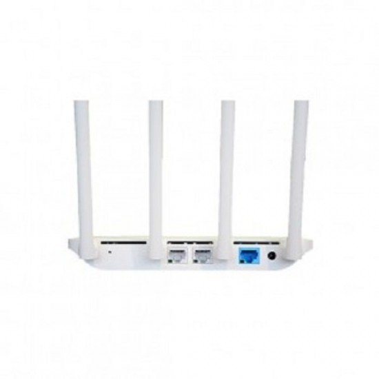 MI Router 3C (Global Version)