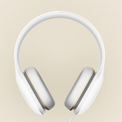 MI Over Ear Headphones Comfort