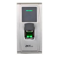 ZKTeco MA300 Biometric Fingerprint Reader Access Control
