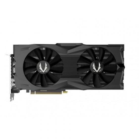 ZOTAC GAMING GeForce RTX 2080 SUPER 8GB GDDR6 Graphics Card