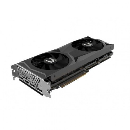 Zotac Gaming Geforce RTX2060 Super AMP 8GB GDDR6 Graphics Card