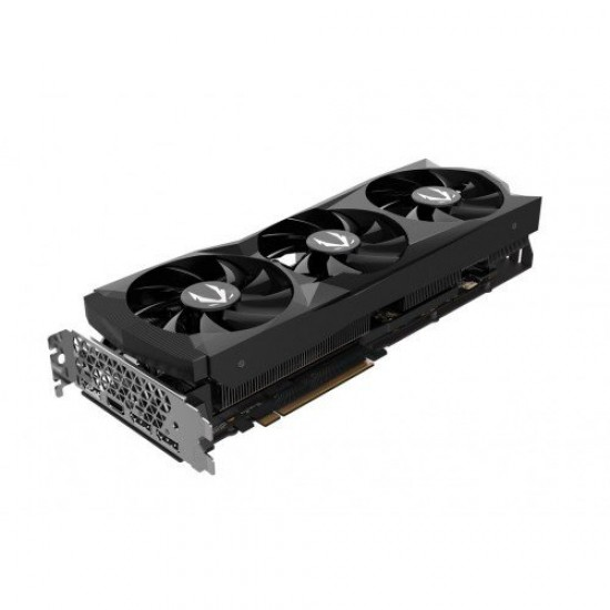 Zotac Gaming Geforce RTX2060 Super AMP Extreme 8GB GDDR6 Graphics Card