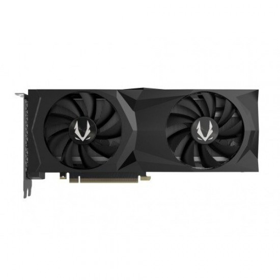 ZOTAC GAMING GEFORCE RTX2070 SUPER 8GB GDDR6 Graphics Card